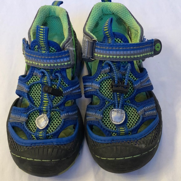 c455a92e58c Jambu Shoes Water Shoe Summer Sandal Poshmark